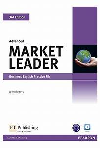 Market Leader  3rd Edition Advanced Practice File