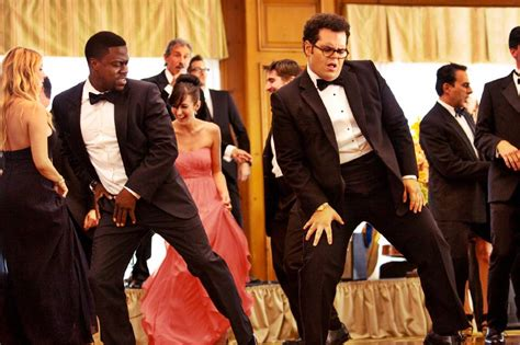 hilarity the wedding ringer review ranging riveting reviews