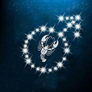 Sternzeichen Krebs Mann Passt Zu : der krebs als mann so tickt er vom sternbild krebs ~ Watch28wear.com Haus und Dekorationen