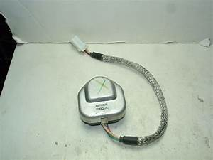 Oem 2002 To 2003 Acura 3 2tl Type S Tl