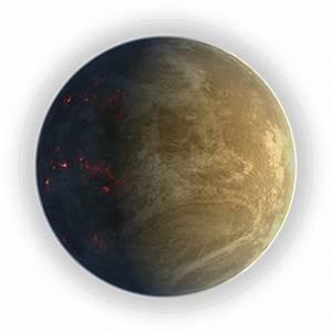 Venus Planet Png (page 2) - Pics about space