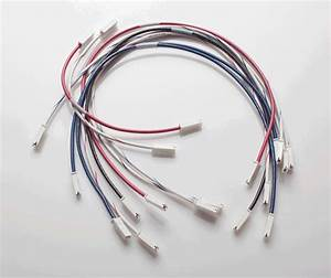 Custom Wiring Services