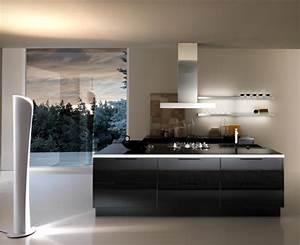 Beautiful Cucine Minacciolo Listino Prezzi Photos Design Ideas 2017 ...