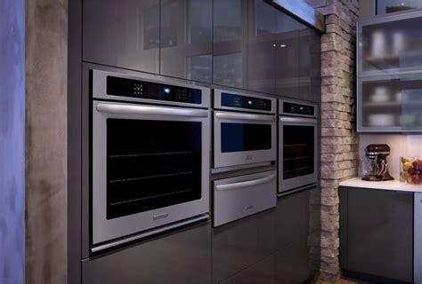 kitchenaid kewsbpa  warming drawer  slow cook function  position racks bread