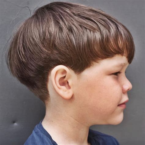 haircut for a toddler boy haircuts 2017 gurilla