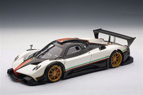 18 Scale Diecast Images On Pinterest