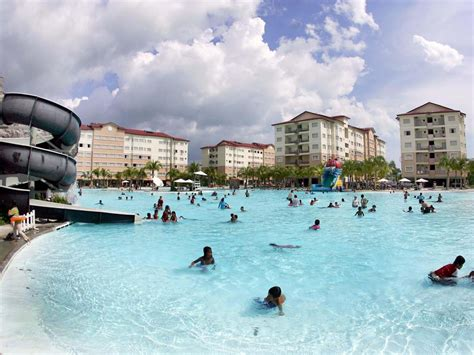 Marina Resort Dickson by Best Price On Primaland Dickson Resort Convention
