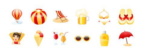 icones de bureau gratuites des ic 244 nes gratuites de bureau pour windows 224 t 233 l 233 charger en ico ou png