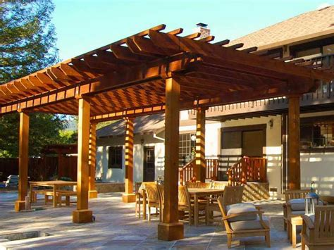 roofing solid wood patio roofing corrugated fiberglass