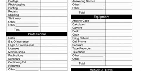 australian tax calculator excel spreadsheet google