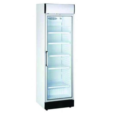 tablier de cuisine professionnel pas cher frigo vitrine professionnel occasion 28 images frigo