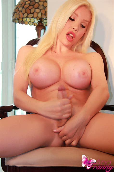 Big Tits And Big Cock Tranny Awakens The Wi Xxx Dessert Picture
