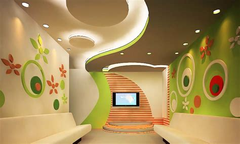 luxurious bedroom ideas modern gypsum board false ceiling designs prices
