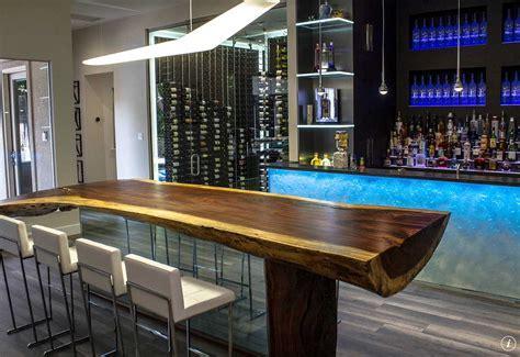 Bar em Casa   80 projetos de luxo para você se inspirar e