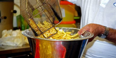 arbeiten in der küche effizientes arbeiten in der k 252 che allgemeine hotel und