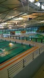 centre aquatique de montigny le bretonneux nageurscom With horaire piscine montigny le bretonneux
