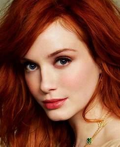 Best 25 Wedding Makeup Redhead Ideas On Pinterest