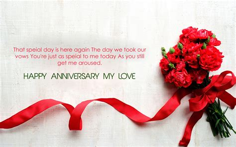 anniversary quotes  couples ienglish status