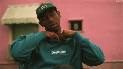 Tyler Creator Swag Golf Gifs Giphy