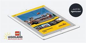 Legoland Deutschland Angebote : als werbeagentur erfolgreich mit arbeiten epublishing blog ~ Orissabook.com Haus und Dekorationen