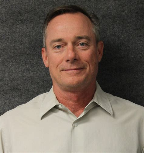 mike nichols springfield mo meet the staff industrial services company