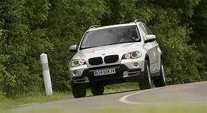 Fiabilité X5 : occasion q7 cayenne classe m suv premium 20 000 ~ Gottalentnigeria.com Avis de Voitures