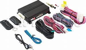 Buy Viper 4606v 1