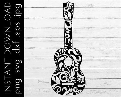 Today we are going to start our. Ukulele svg svg for music teacher music svg music teacher   Etsy