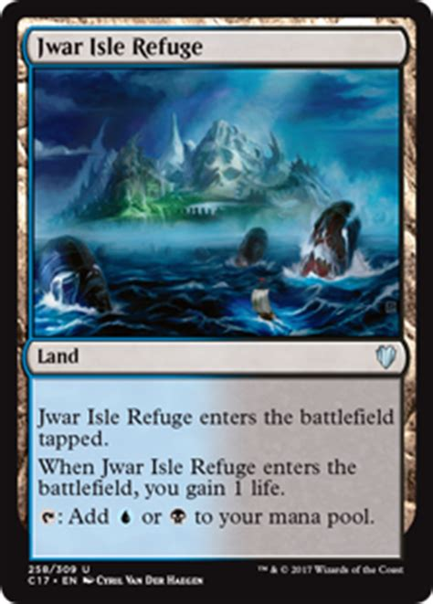 Oloro Ageless Ascetic Commander Deck by Oloro Ageless Ascetic Edh Commander Deck Mtgjunkie