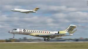 NewsBombardier Global 7000 Program Reaches 100 Flight
