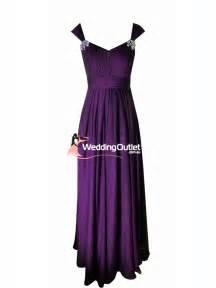 clearance bridesmaid dresses weddingoutlet co nz wedding outlet wedding dresses bridesmaid dresses wedding favours