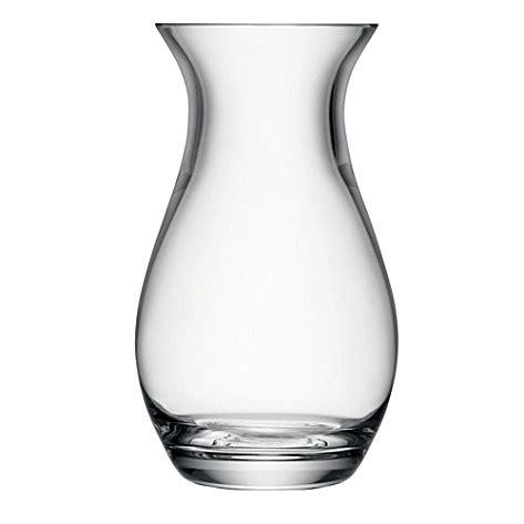 the empty vase vases designs glass empty vase ideas empty vase