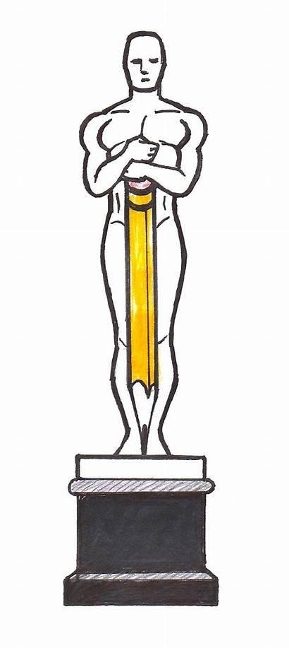 Oscar Nominations Animation Shorts Cgi