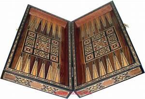 Backgammon Spiel Kaufen : rares backgammonboard back gammon schach spiel tavla dame ~ A.2002-acura-tl-radio.info Haus und Dekorationen