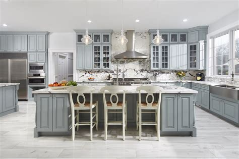 kitchen design westchester ny this pawsitively gorgeous kitchen was inspired by a great dane 4603