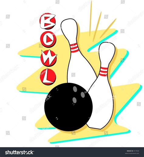 Free Bowling Clipart Bowling Images Clip 101 Clip