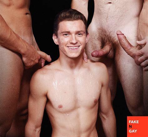 Gay Otter Tumbex