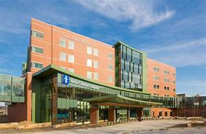 Find a Location or Office | Akron Children's Hospital