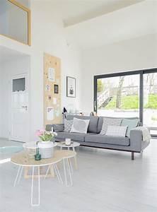 1000 idees sur le theme planches de bois sur pinterest With planche de bois pour mur interieur