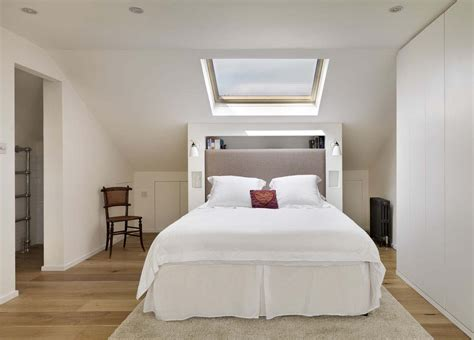 couleur chambre de nuit attic conversion ideas attic conversions cost