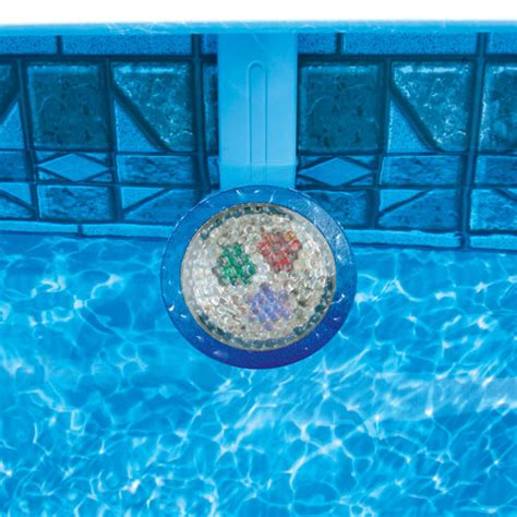 above ground pool light above ground pool lights in the swim pool supplies