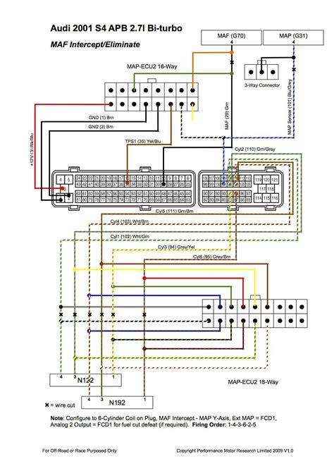 2002 ram 1500 wiring diagram 2002 ram 1500 6 inch lift