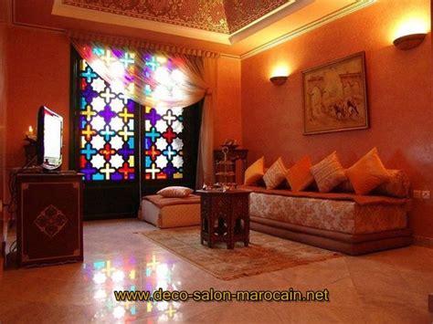 1000 ideas about salon marocain moderne on