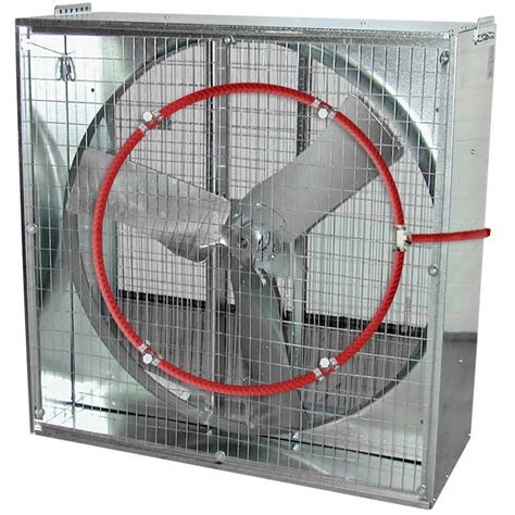 box fan sw cooler valutek fan cooler low medium pressure 48 quot box fan