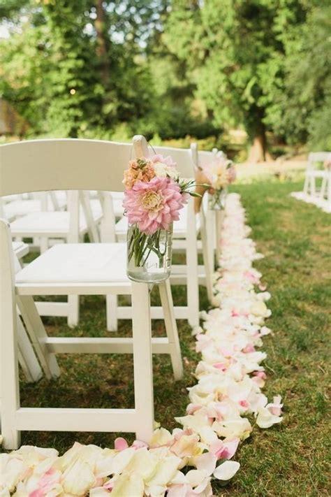 Blumen Hochzeit Dekorationsideenmodern Wedding Decoration Ideas Wedding by Hochzeit Garten Blumendeko Suche Wedding Ideas