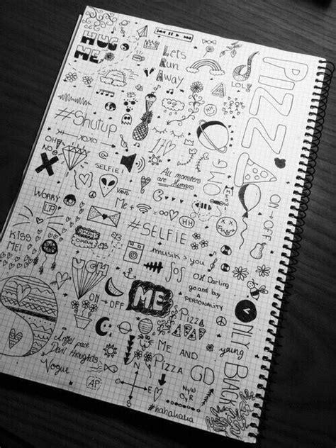 Doodles | Doodling in 2019 | Art sketches, Doodle art, Tumblr drawings