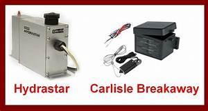 Dexter Brake Pump Wiring Diagram : hba10 hydrastar 1000 psi carlisle hydrastar 1000 elec ~ A.2002-acura-tl-radio.info Haus und Dekorationen
