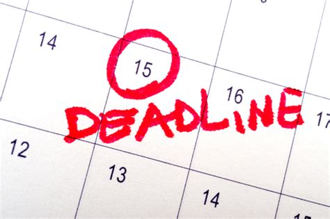 Sec Filing Deadlines Made Simple  Brinen & Associates. Storage Units In Sarasota Fl. Broward County Divorce Attorney. Best Stock Options To Buy Cable Tv In Denver. Peerless Carpet Cleaning Newport News Va. Moving Services Las Vegas File Hosting Script. Best Eco Friendly Disposable Diapers. Space Bank Mini Storage Godaddy Change Domain. Telephone Marketing Lists Dish Network Alvin