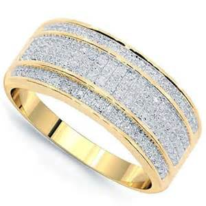 fancy engagement rings try fancy wedding rings for lovely rings