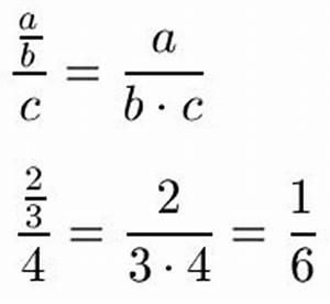 Quadratmeter Berechnen Formel : doppelbruch berechnen schulaufgaben mathematik klasse 7 realschule catlux vektoren vektoren fl ~ Frokenaadalensverden.com Haus und Dekorationen